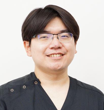 川田 翔己